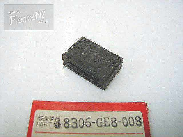 38306-GE8-008 - SUSPENSION,WINKER RELAY
